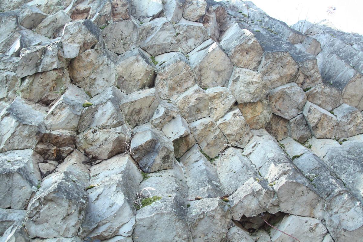 Szilvás-kő