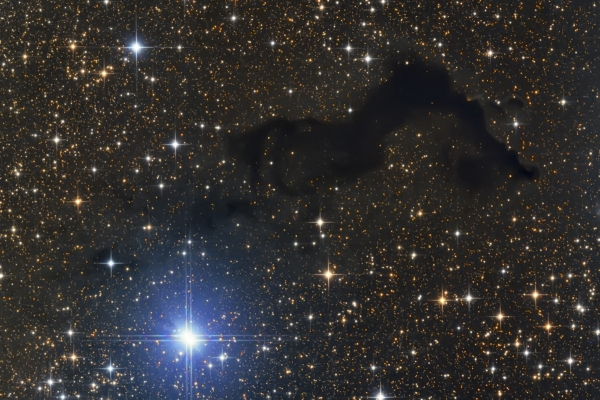 Barnard 174